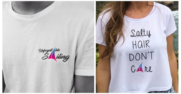 camisetas apoiase.001