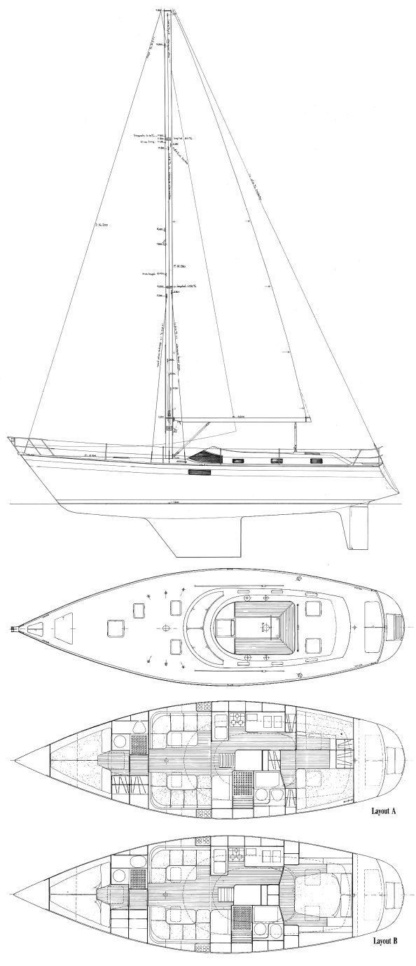 northwind 435_drawing